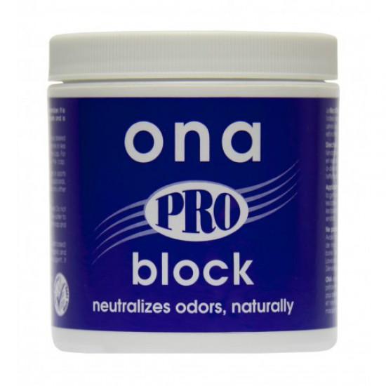 Antiolor ONA Block