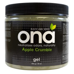 Antiolor ONA Apple Crumble