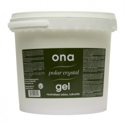 Antiolor ONA Gel