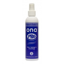Antiolor ONA Spray Pro