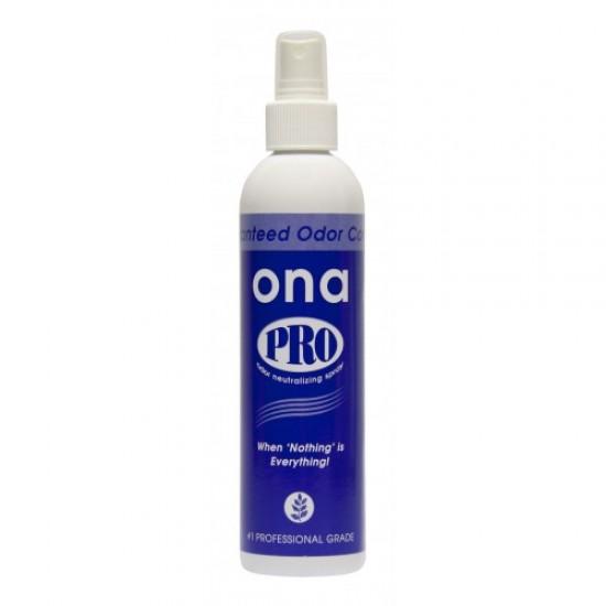 Antiolor ONA Spray Pro
