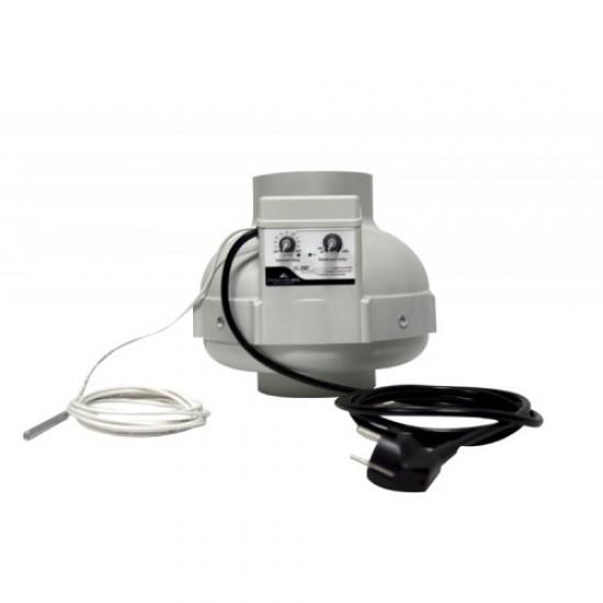 Extractor Prima Klima Fan Control