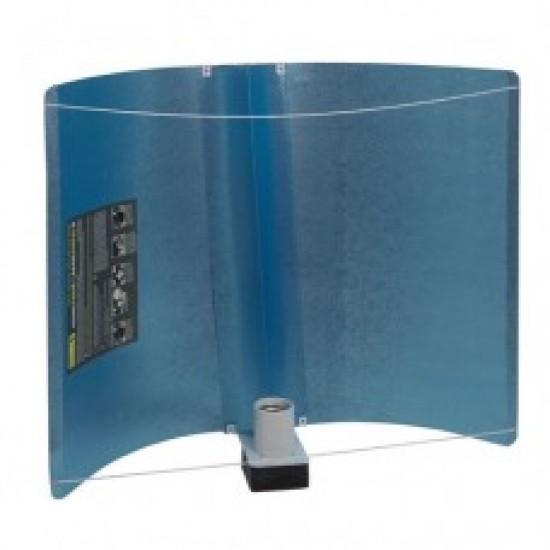 Reflector Pearl-Pro XL
